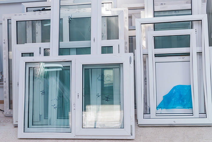 A2B Glass provides services for double glazed, toughened and safety glass repairs for properties in Westbourne.